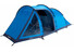 Vango Beta 350 XL Tent river-blue